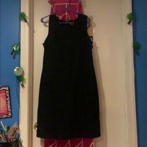 Merona business casual dress